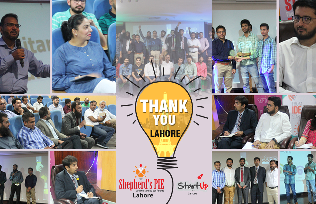 thanku blog pic Lahore
