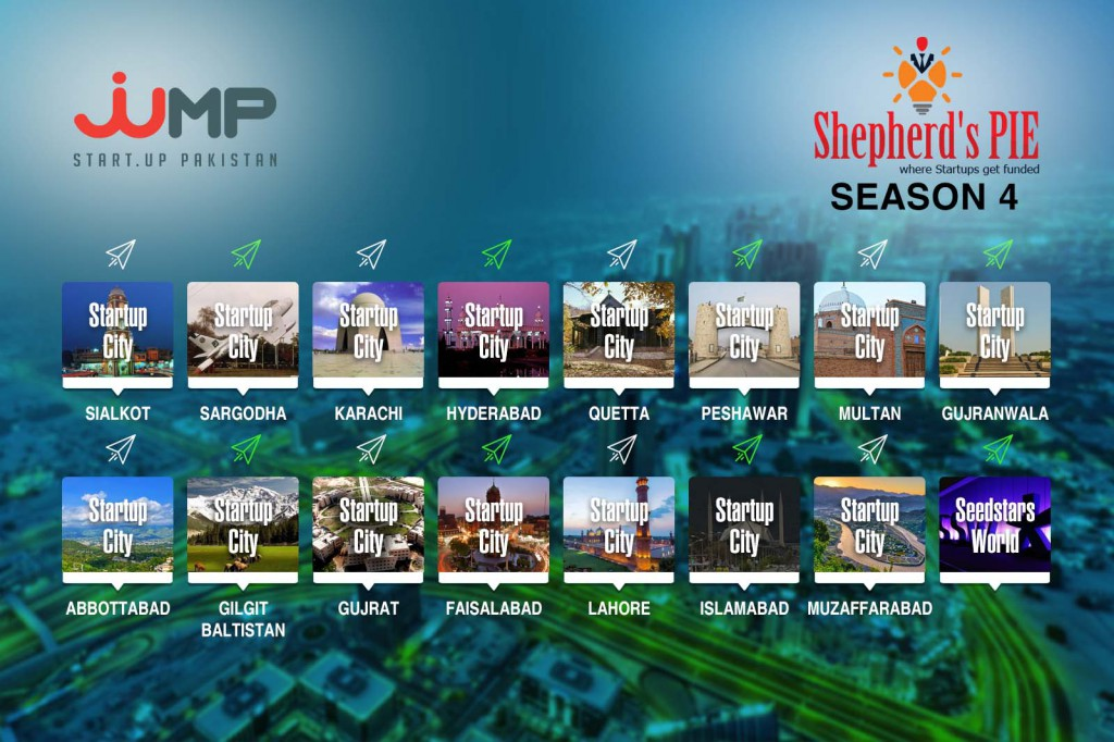 startup cities banner (1)