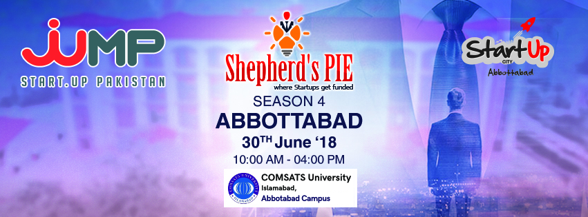 Abbottabad-fb-cover